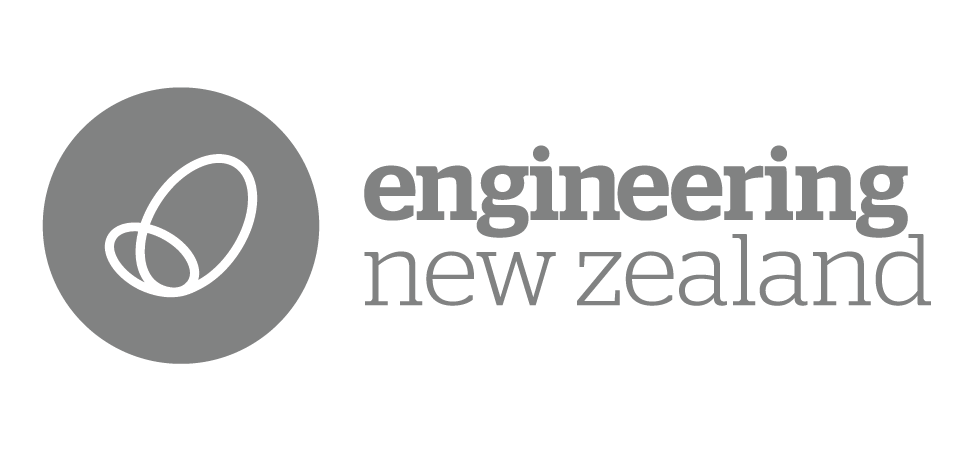 engineering nz logo and link