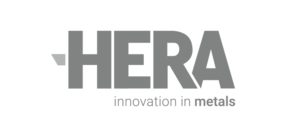 hera logo and link