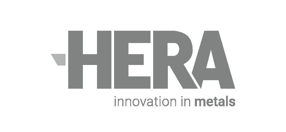 hera logo and link
