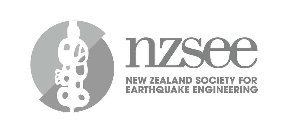 nzsee logo and link