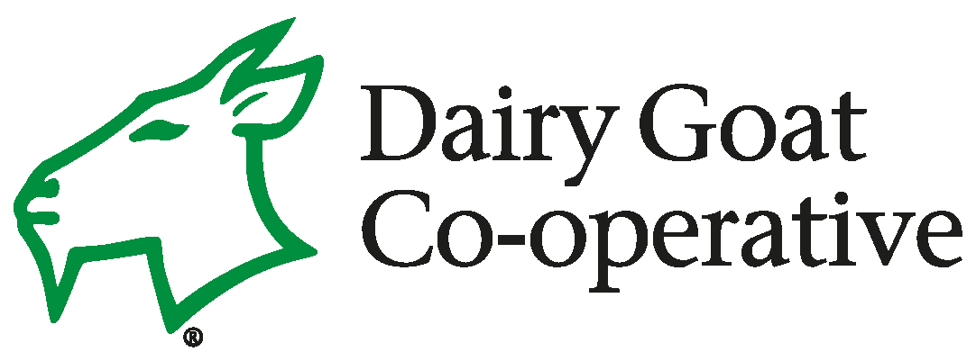 Dairy Goat Co-operative (NZ) Ltd: Blending, Stores & Canning