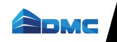 Dmc Branding