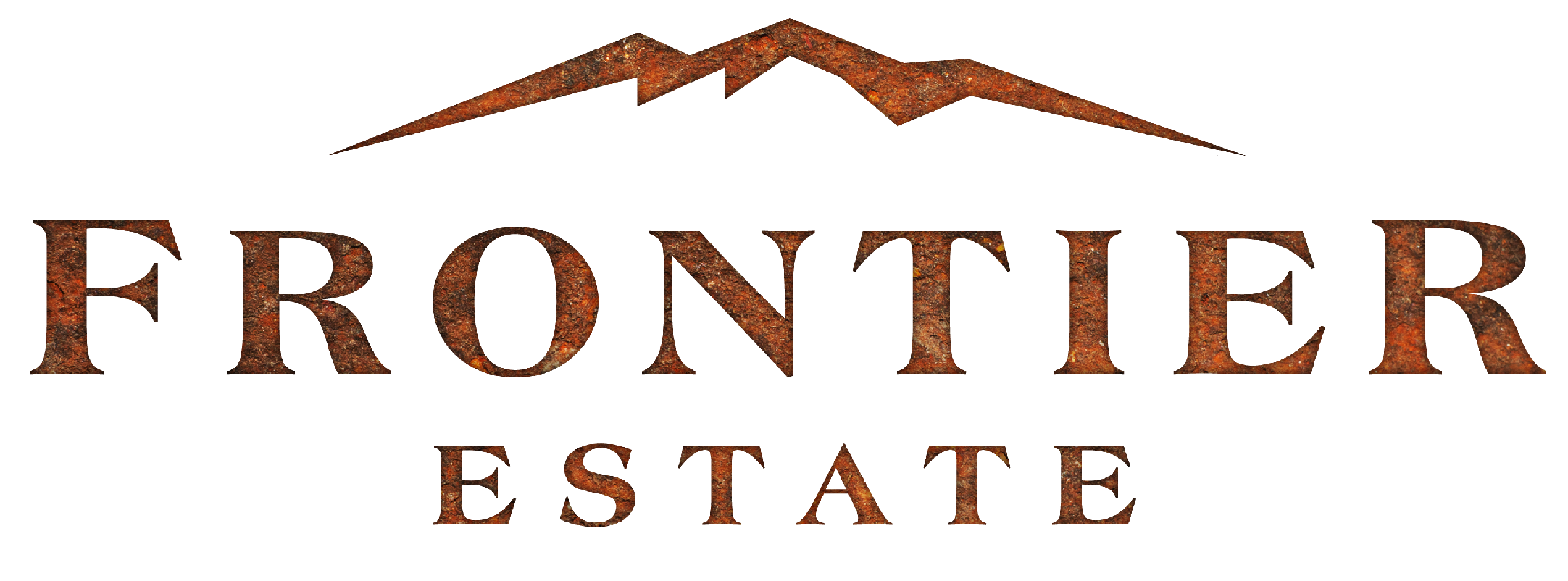 Frontier Estate: Residential Subdivision