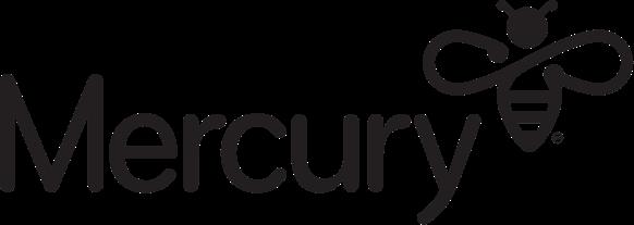 Mercury NZ Ltd: Professional Offices & Restaurant